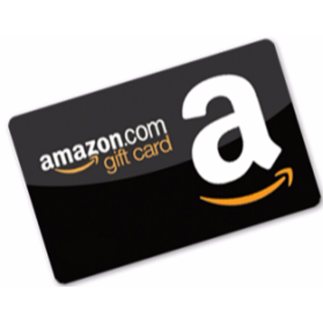 Gift Other Gameflip Amazon - Cards Receipt Card- 200 Available