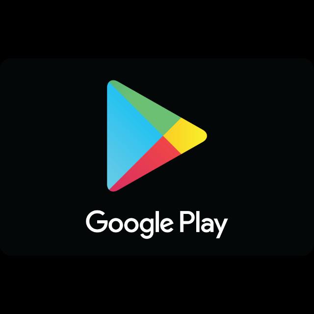 """Résultat de recherche d'images pour """"google play"""""""