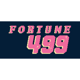 Fortune-499 - Instant Delivery