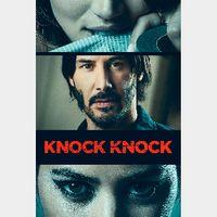 Knock Knock SD Vudu