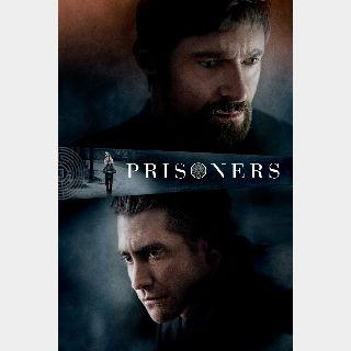 Prisoners Moviesanywhere