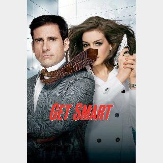 Get Smart Moviesanywhere