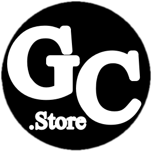 GameCards Store