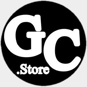 GameCards Store