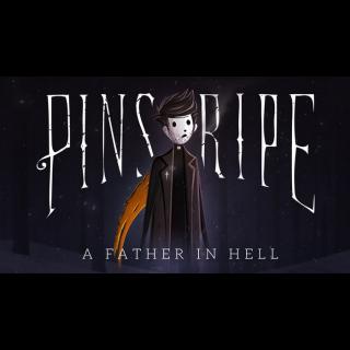 Pinstripe (INSTANT)