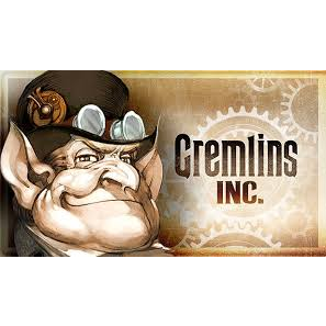 Gremlins, Inc Steam Key Global (Instant Delivery)