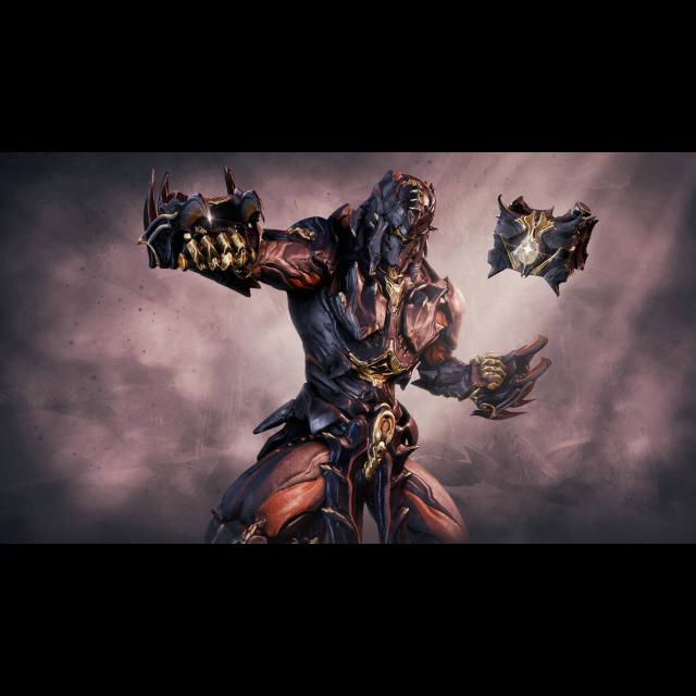 Prime | Atlas Prime