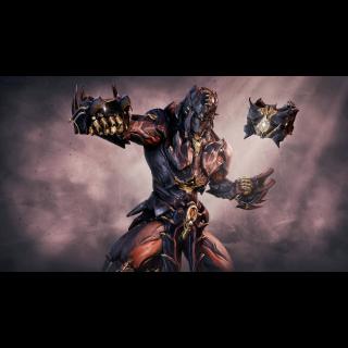 Prime | Atlas and  Dethcube