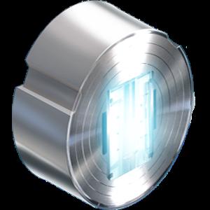 Platinum | 400x