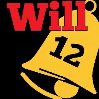 Will12Bell