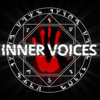 Inner Voices - Steam key GLOBAL
