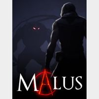 Malus - Steam Key Global