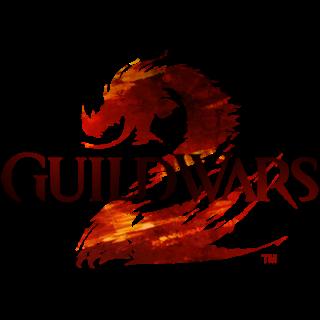 Guild Wars 2: Heroic Edition + alot if dlc and bonus stuff