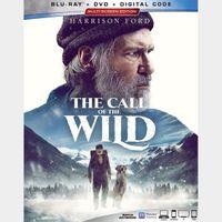 The Call of the Wild hd GP code (0N2L...)