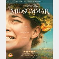 Midsommar HD (C449...)
