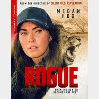 Rogue (CB6T...)