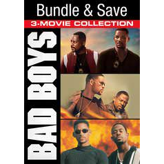 Bad Boys collections HD (328x.....)