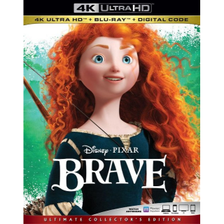 Brave MA 4k code only (ZQJG...)