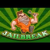 JAILBREAK STEAM CD KEY