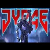 JYDGE Steam Key PC GLOBAL