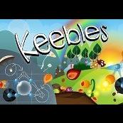 KEEBLES STEAM GLOBAL CD KEY
