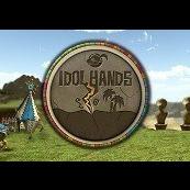 IDOL HANDS STEAM GLOBAL CD KEY