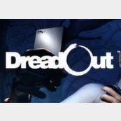 DreadOut - Soundtrack and Manga DLC Key Steam GLOBAL
