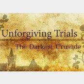 Unforgiving Trials: The Darkest Crusade Steam Key GLOBAL
