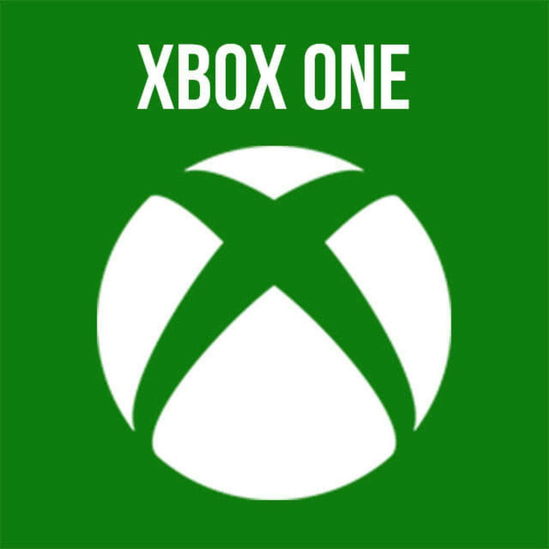 Forza Horizon 3 Digital Download Code (Xbox One) - XBox