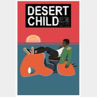 Desert Child Steam Key GLOBAL - AUTO DELIVERY!