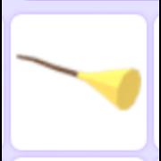 Gear | Broom Adopt Me