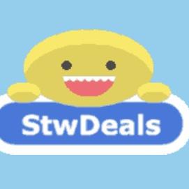 StwDeals.com