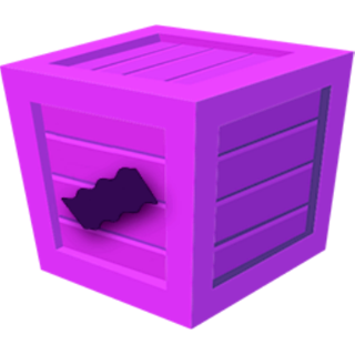 Accessories | 5 Mythical Trail Crates