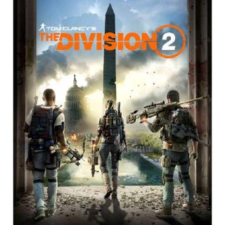 Divison 2