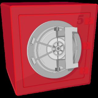 Jailbreak | 30 Tier #5 Safes