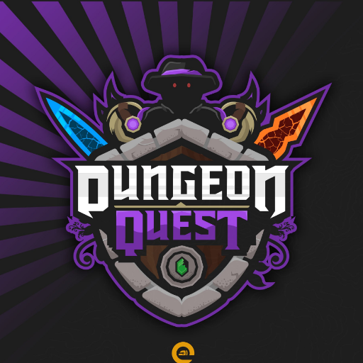 Dungeon Quest Roblox Download - Other Dq Carry Service In Game Items Gameflip