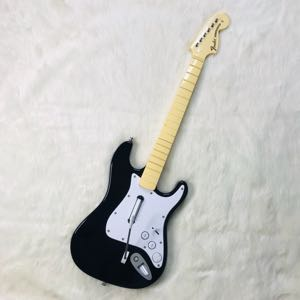 Xbox 360 Guitar Fender Stratocaster