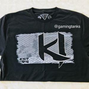 E3 2016 XBOX Killer Instinct T-shirt