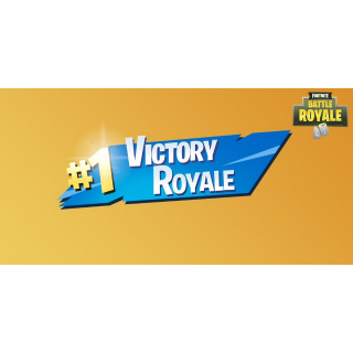 I will Carry you to a victory in battle royale duos!