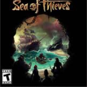 Sea of Thieves Anniversary Edition XBOX LIVE Key GLOBAL