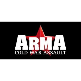 ARMA COLD WAR ASSAULT KEY INSTANT DELIVERY