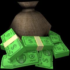 Other | Bloxburg Cash