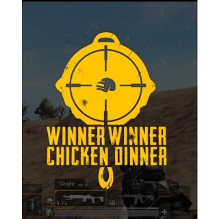 I will PUBG MOBILE FPP HELP