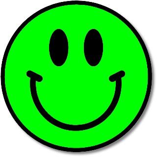 HappyCards