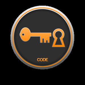 Code | reflex code
