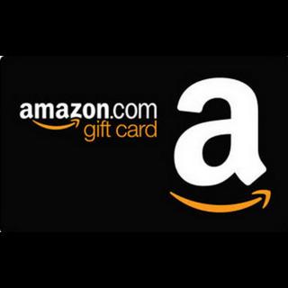 ✔️$200.00 Amazon Autodelivery INSTANT✔️