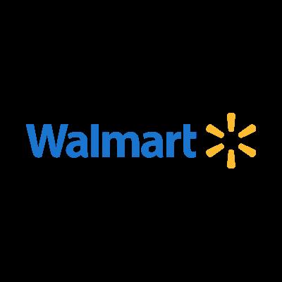 $50.00 Walmart Instant