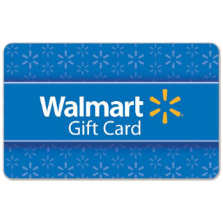$60.00 Walmart Instant