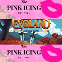 Evoland Legendary Edition (Steam/Global Instant Delivery/2)