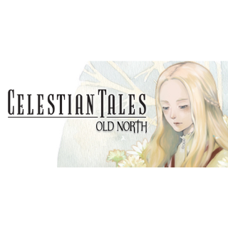 Celestian Tales: Old North (Steam/Global Instant Delivery)